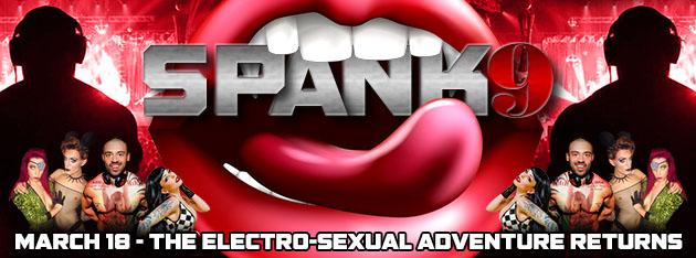 Spank9_HEADER_630