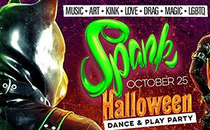Spank_Halloween_FEAT
