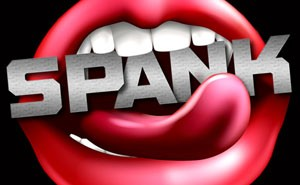 Spank_Website_Logo