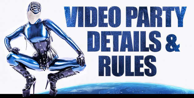 VFW2020_VIDEO-PARTY-RULES