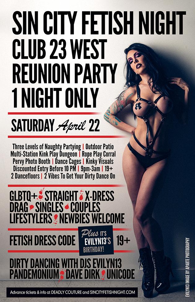WEB_SC_23_Reunion_Poster