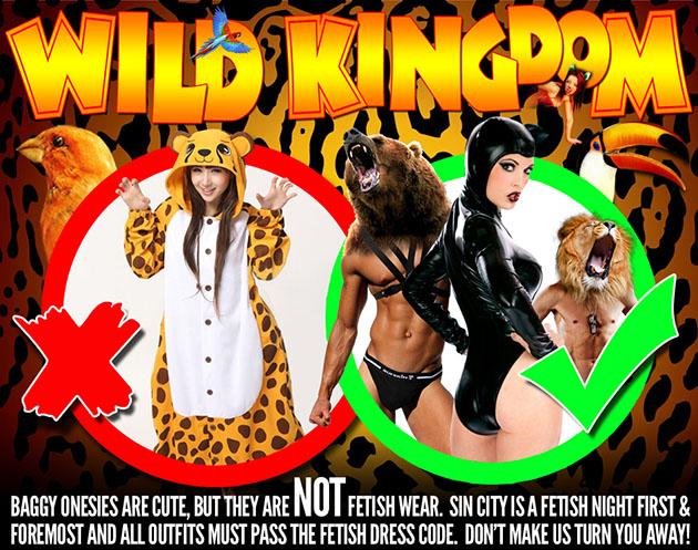 Wild_Kingdom_Outfits_630