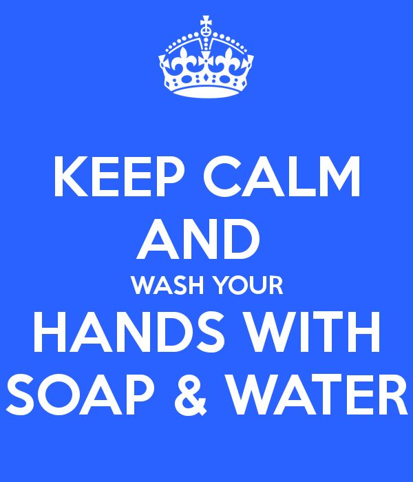 keep-calm-and-wash-your-hands-with-soap-water