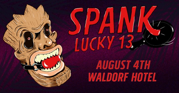 spank=lucky-13-fb (1)