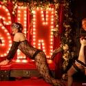 arronphoto-sin-city-valentines-fetish-ball-010 copy