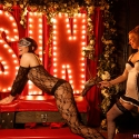 arronphoto-sin-city-valentines-fetish-ball-011 copy