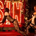 arronphoto-sin-city-valentines-fetish-ball-012 copy