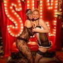 arronphoto-sin-city-valentines-fetish-ball-014 copy
