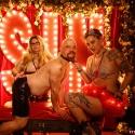 arronphoto-sin-city-valentines-fetish-ball-015 copy