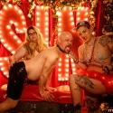 arronphoto-sin-city-valentines-fetish-ball-016 copy