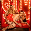 arronphoto-sin-city-valentines-fetish-ball-019 copy