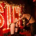 arronphoto-sin-city-valentines-fetish-ball-025 copy