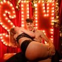 arronphoto-sin-city-valentines-fetish-ball-033 copy