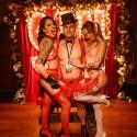 arronphoto-sin-city-valentines-fetish-ball-034 copy