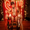 arronphoto-sin-city-valentines-fetish-ball-037 copy