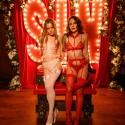arronphoto-sin-city-valentines-fetish-ball-040 copy