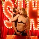 arronphoto-sin-city-valentines-fetish-ball-052 copy