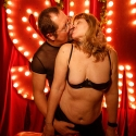 arronphoto-sin-city-valentines-fetish-ball-056 copy