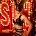 arronphoto-sin-city-valentines-fetish-ball-060 copy