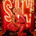 arronphoto-sin-city-valentines-fetish-ball-094 copy