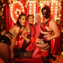 arronphoto-sin-city-valentines-fetish-ball-096 copy