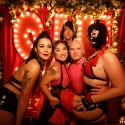 arronphoto-sin-city-valentines-fetish-ball-097 copy