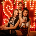 arronphoto-sin-city-valentines-fetish-ball-122 copy