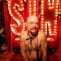arronphoto-sin-city-valentines-fetish-ball-157 copy