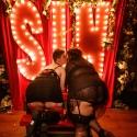 arronphoto-sin-city-valentines-fetish-ball-161 copy