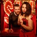 arronphoto-sin-city-valentines-fetish-ball-177 copy