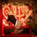 arronphoto-sin-city-valentines-fetish-ball-213 copy