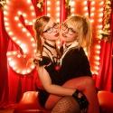 arronphoto-sin-city-valentines-fetish-ball-220 copy