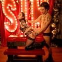 arronphoto-sin-city-valentines-fetish-ball-227 copy