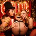 arronphoto-sin-city-valentines-fetish-ball-252 copy
