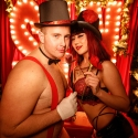 arronphoto-sin-city-valentines-fetish-ball-257 copy