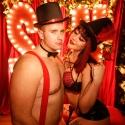 arronphoto-sin-city-valentines-fetish-ball-261 copy