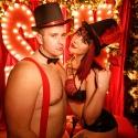arronphoto-sin-city-valentines-fetish-ball-262 copy