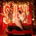 arronphoto-sin-city-valentines-fetish-ball-306 copy