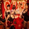 arronphoto-sin-city-valentines-fetish-ball-310 copy