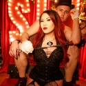 arronphoto-sin-city-valentines-fetish-ball-326 copy