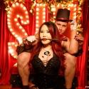 arronphoto-sin-city-valentines-fetish-ball-329 copy