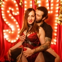 arronphoto-sin-city-valentines-fetish-ball-380 copy