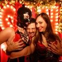 arronphoto-sin-city-valentines-fetish-ball-384 copy