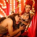 arronphoto-sin-city-valentines-fetish-ball-404 copy