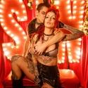 arronphoto-sin-city-valentines-fetish-ball-409 copy