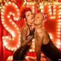 arronphoto-sin-city-valentines-fetish-ball-419 copy