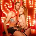 arronphoto-sin-city-valentines-fetish-ball-434 copy