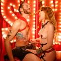 arronphoto-sin-city-valentines-fetish-ball-435 copy