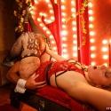 arronphoto-sin-city-valentines-fetish-ball-442 copy