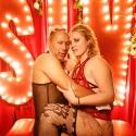 arronphoto-sin-city-valentines-fetish-ball-446 copy